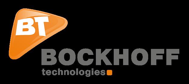 BOCKHOFF technologies
