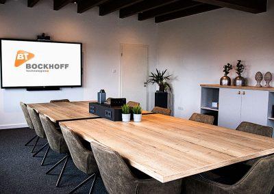 Hotspots_MEETING_ROOM